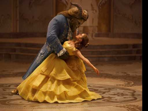 'Beauty and the Beast' to be Shown in Malaysia Without Cuts