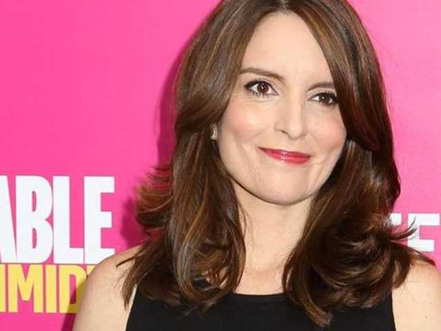 Musical of 'Mean Girls' By Tina Fey Set to Debut in DC
