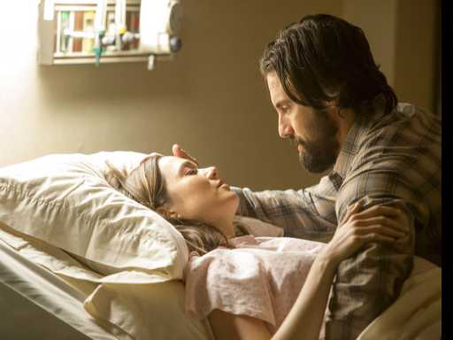 'This is Us' Finale Gets Highest Viewership of Season