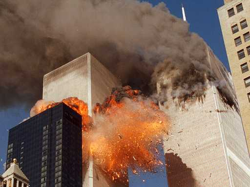 Lawsuits Blaming Saudi Arabia for 9/11 Get New Life