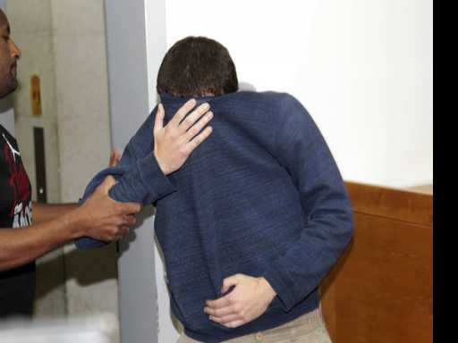 Israel Arrests Hacker Linked to Threats on U.S. Jewish Centers
