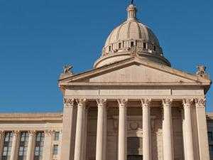 Oklahoma Avoids Boycotts by Derailing Anti-Gay Bills