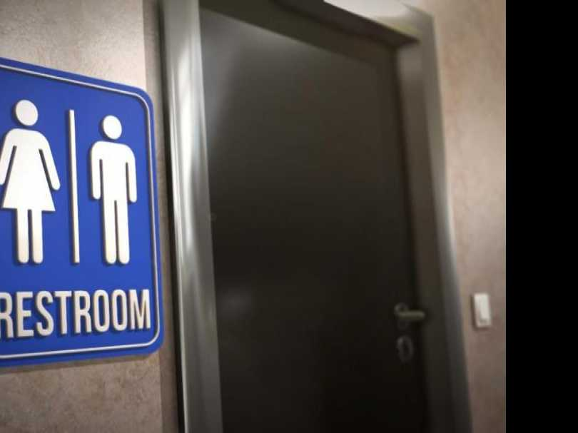 Opponents: Arkansas Exposure Bill Targets Transgender People
