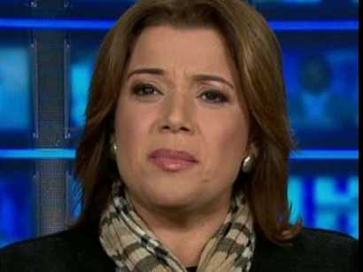 CNN's Ana Navarro to be Honored by PFLAG Monday