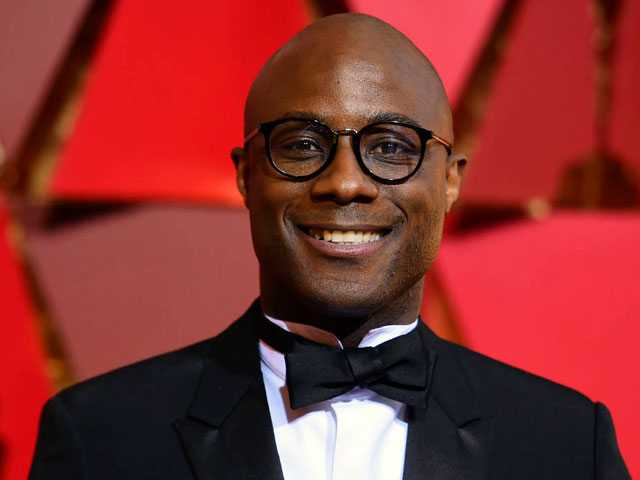 Barry Jenkins' Next Project? 'The Underground Railroad'