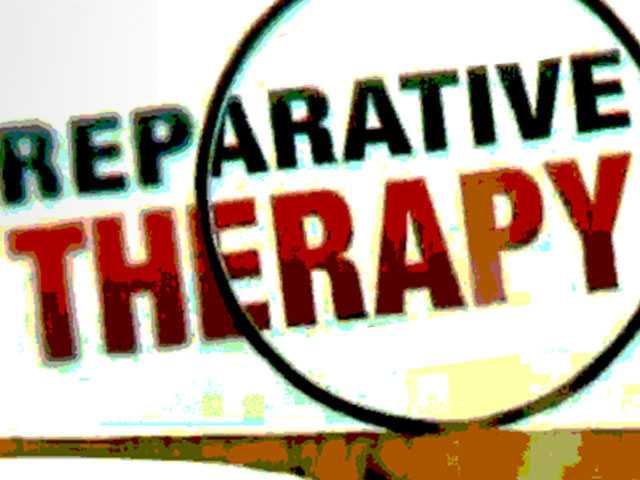 Columbus Passes Ban on Conversion Therapy