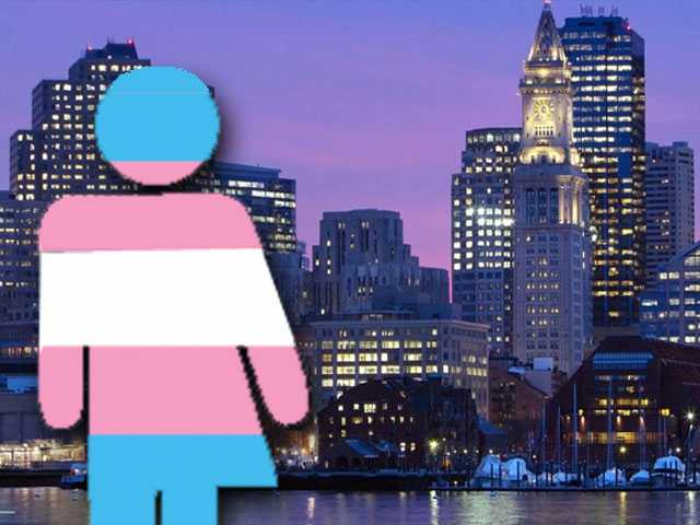 Housing Discrimination Tests Discover Anti-Trans Bias in Boston