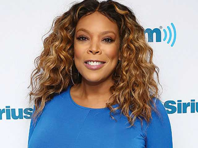 Citing Transphobia, 'Drag Race' Stars Slam VH1 for Hiring Wendy Williams as Preshow Host