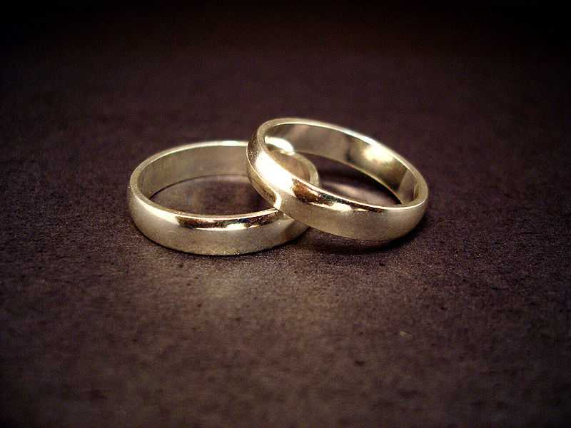 Tennessee Lawmakers Halt Bill Taking Aim at Gay Marriage