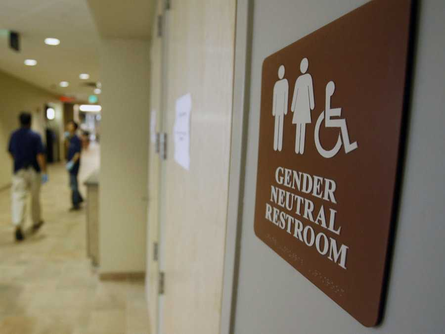 ACLU Opposes HB2 Proposal that Would Continue Discrimination