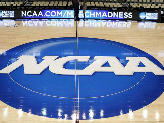 NCAA: NC Back in Running to Host Events After Law Change