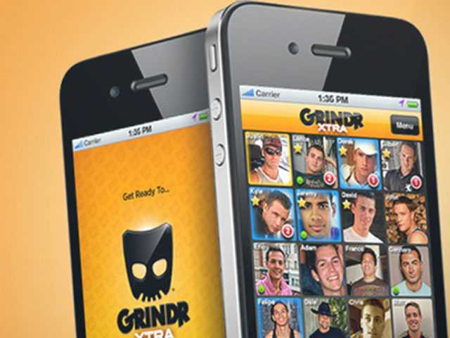 Criminal Used Grindr to Lure Palm Beach Victims, Arrests Made