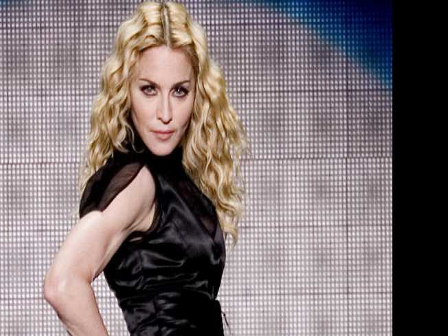 PopUps: After Ad Controversy, Madonna Shades Pepsi with Instagram Posts