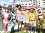 2017 Miami Beach Pride Part One :: April 9, 2017