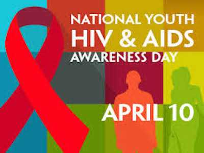 AIDS Alliance Observes National Youth HIV/AIDS Awareness Day