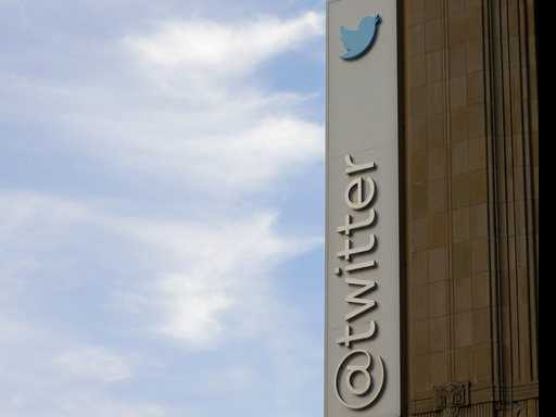 Twitter: U.S. Backs Down on Seeking Anti-Trump User Records