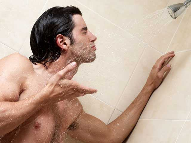 Shower Power: 8 Must-Haves to Keep Clean