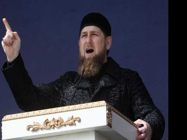CPJ: Investigate Threats to Paper Over Chechen Gay Torture