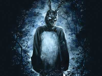 Review :: Donnie Darko - Limited Edition