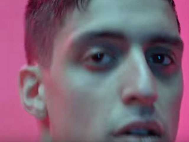 Our Future: Arca - Queer Electronic Music's Gamechanger