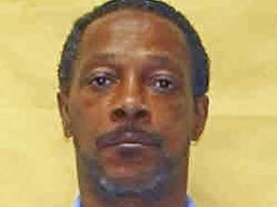 Inmate May Be Freed After DNA Raises Doubts in Ohio Slaying