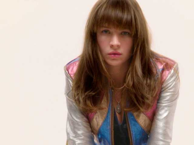 Campy and Plucky, Netflix's 'Girlboss' is a Delightful Watch