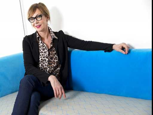 Allison Janney on Broadway, 'The West Wing' Legacy and Trump