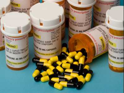Feds to Provide $485M in Grants to Combat Opioid Epidemic