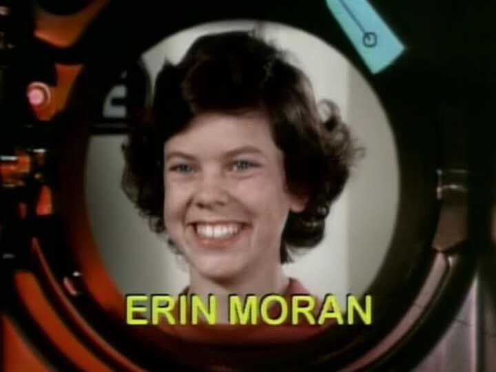 Erin Moran, 'Happy Days'' Joanie, Dies at 56