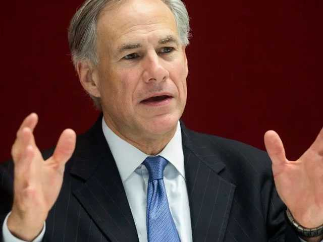 Is Texas the New North Carolina? Gov. Abbot Vows to Sign Anti-LGBT Bathroom Bill