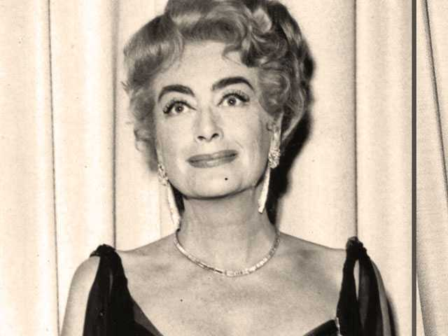 Did Joan Crawford Commit Suicide? 'Feud' Finale Reignites Theory