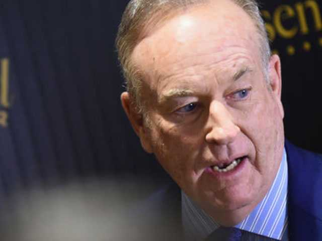 O'Reilly Surprised by Fox Exit, Says Truth Will Come Out