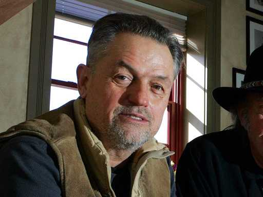 'So Sad He's Gone' - Fans React to Death of Jonathan Demme