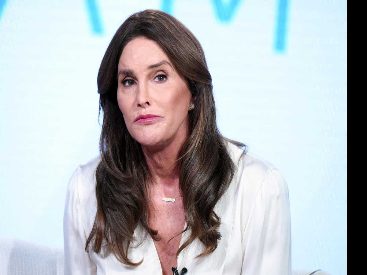 Watch: Khloe Kardashian Hasn't Spoken to Me in 2 Years, Says Caitlyn Jenner