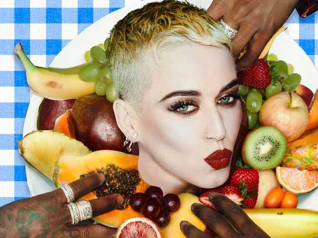 Fans Slam Katy Perry for Featuring Migos on New Single Over Anti-Gay Remarks