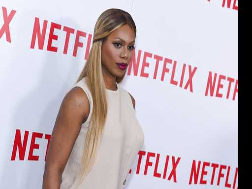 Hacker Threatens to Release Stolen Copies of 'OITNB'