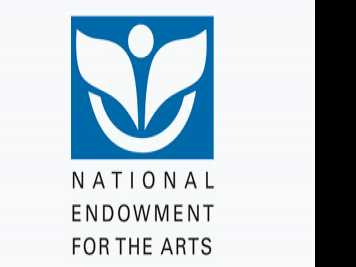 Federal Budget Deal Spares Arts Agencies