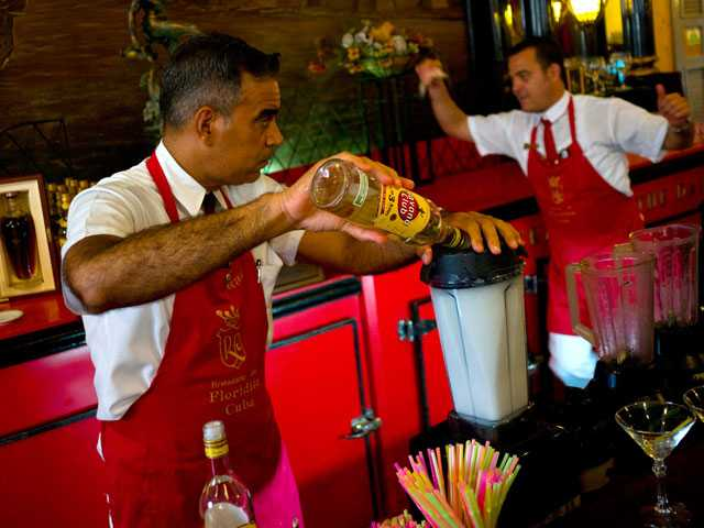 Yo Ho Ho! Pennsylvania Aims to Smash U.S. Embargo on Cuban Rum