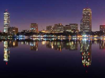 Boston Hosts 5th Annual Lown Institute Conference