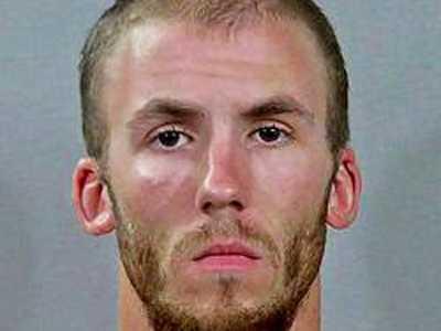 Idaho Hate Killer Gets 28 Years in Murder of Gay Man
