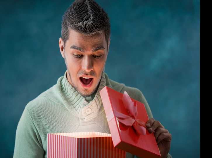 Could Your Next Gift End Your Relationship?