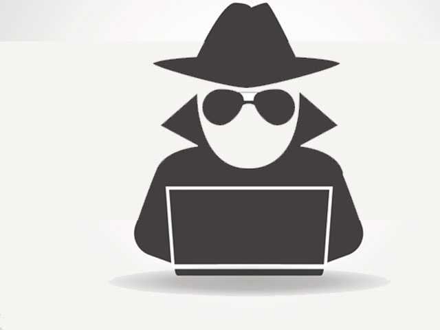 Spying Made Simple: Hackers Use Old Tools to Dodge Detection