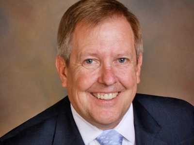 N.C. Gov Appoints Gay Judge to State's Second-Highest Court