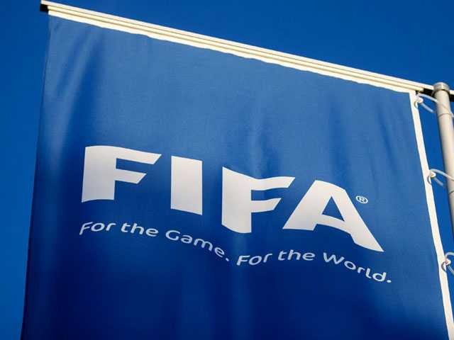 Specter of Bribery Cases Hangs Over FIFA Council Elections