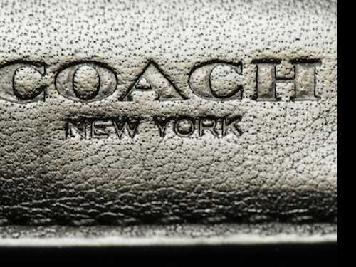 In the Bag: Coach to Buy Kate Spade for $2.4 Billion