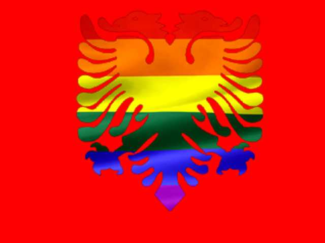 Albania's Pride Event Will Go On In Spite of National Protest