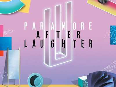 Review :: After Laughter