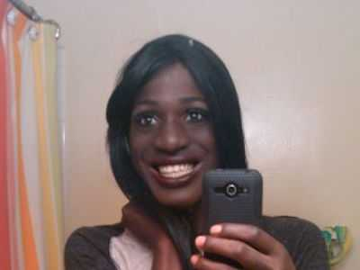 Vigil to Be Held for Murdered Transwoman Brenda Bostick