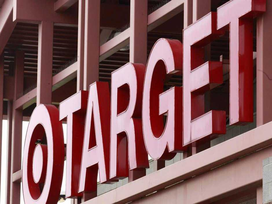 Florida Man Charged with Plotting to Bomb Target Stores