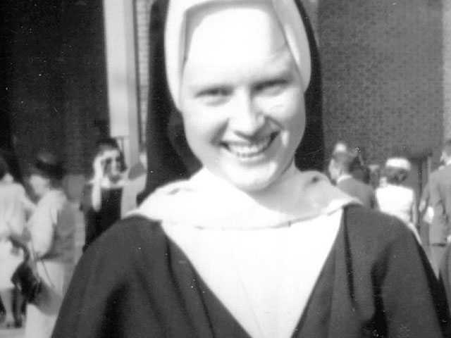 Dark and Riveting, Netflix's 'The Keepers' Transcends True Crime